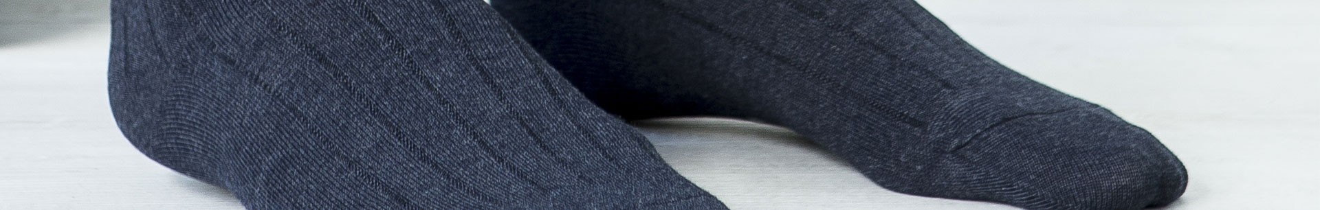 Classic Men's Socks | Men's Plain Socks | Men's Argyle Socks