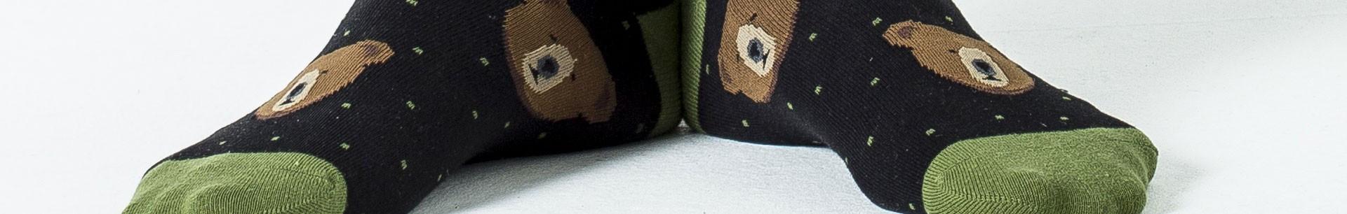 Men's Fashion Socks | Pringle | Glenmuir | Jeff Banks | WildFeet