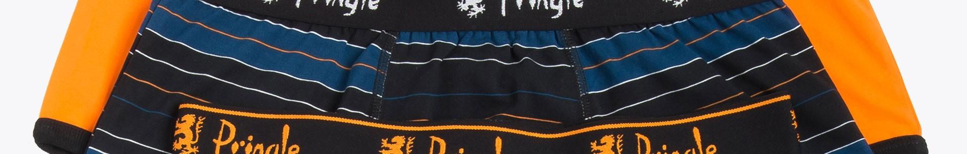 Men's Underwear at SockBazaar | Underwear for Men