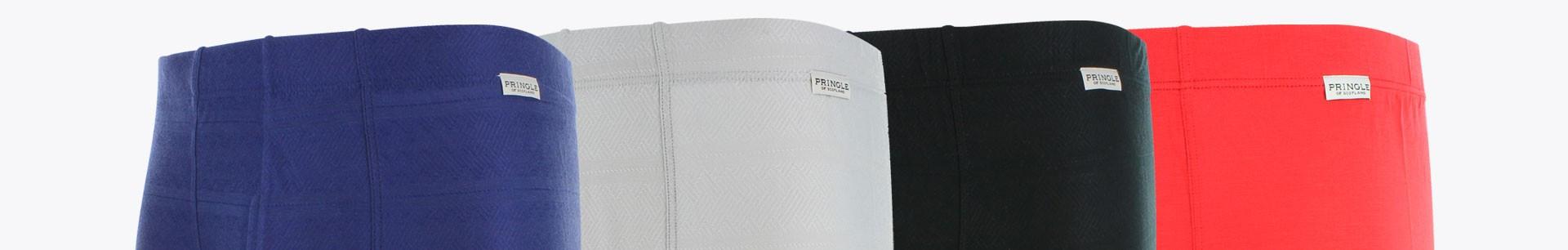Luxury Men's Underwear | Boxers | Briefs | Trunks